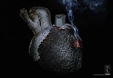 …κάπνισε μ@λ@κ@ Έλληνα!