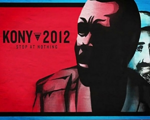 KONY 2012… whatever makes us happy!
